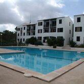 Sol Isla Apartments Picture 0