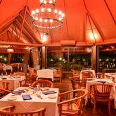 Adaaran Select Hudhuranfushi Hotel Picture 7
