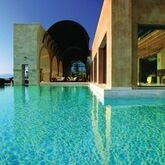 Blue Palace a Luxury Collection Resort & Spa Picture 10