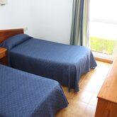 Massol Apartments Picture 2