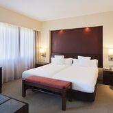 Islantilla Golf Resort Hotel Picture 6