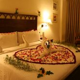 Neelam The Grand Hotel Picture 4