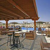 Thera Mare Hotel Picture 7