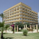 Cala Millor Garden Hotel - Adults Only Picture 6