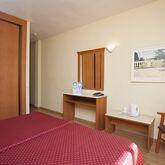 Magic Villa Benidorm Hotel Picture 3