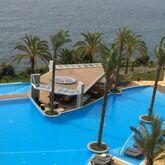 Pestana Promenade Ocean Hotel Picture 2