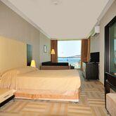 Blue Bay Platinum Hotel Picture 5