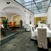 Design Hotel Neruda Prague Picture 2