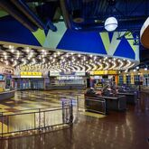 Disney's All Star Movies Resort Hotel Picture 6