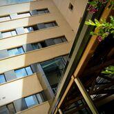 Abba Centrum Alicante Hotel Picture 0