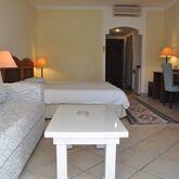 Okaliptus Hotel Picture 3