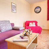Villa Erna Apartments Picture 4