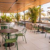 Coral Cotillo Beach Picture 14