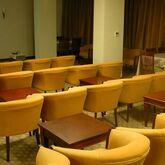 Karen Hotel Picture 7