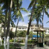 Divi Southwinds Beach Resort Picture 7
