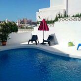 Betania Hotel Picture 0