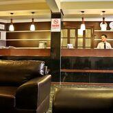 Miramar Beach Hotel Picture 13