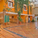Marbella Playa Hotel Picture 6