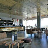 Maria Nova Lounge Hotel Picture 7