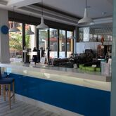 Comodoro Playa Hotel Picture 9