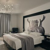 Meandros Boutique & Spa Hotel Picture 7