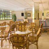 Servigroup Orange Hotel Picture 5