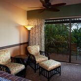 Disney's Polynesian Resort Picture 5
