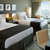 Four Points By Sheraton Sheikh Zayed Road Hotel Picture 3