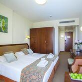 Aquamare Beach Hotel Picture 9