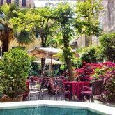 Amadeus Hotel Picture 5