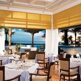 Constantinou Bros Athena Beach Hotel Picture 16