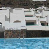Holidays at Laguna Apartments in Puerto Rico, Gran Canaria