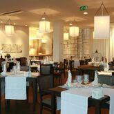 Bellevue Dubrovnik Hotel Picture 6