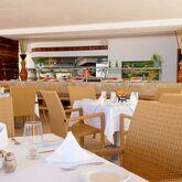 Buenaventura Grand Hotel and Spa Picture 10