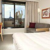 Novotel Paris Vaugirard Hotel Picture 9