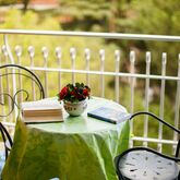 Cesare Augusto Grand Hotel Picture 7