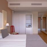 HL Suitehotel Playa del Ingles - Adults Only Picture 4