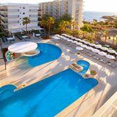 Holidays at JS Palma Stay - Adults Only in Ca'n Pastilla, Majorca