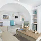 Aqua Luxury Suites Hotel Picture 9