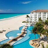 Playacar Palace Riviera Maya Hotel Picture 0