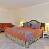 Melia Peninsula Varadero Hotel Picture 7