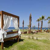 Amphora Hotel & Suites Picture 8