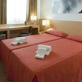 Sagrada Familia Hotel Picture 4