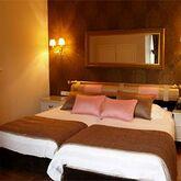 Avicenna Hotel Picture 8