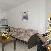 St Georges Apartments Picture 6
