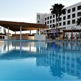 Maria Nova Lounge Hotel Picture 0