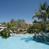 Palm Oasis Maspalomas Hotel Picture 2