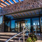Bluebay Beach Club Picture 3