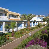 Paradise Village Picture 2
