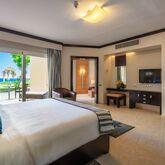 Cleopatra Luxury Resort Picture 8
